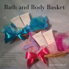 Mint bliss for legs and feet with spa socks only 10 great small from rejuvenating spa parties to fun makeup and trend parties the type of mary kay party you have is up to you negle Gallery