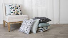 Shop Cushions at CurtainStudio