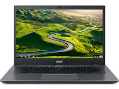 Looking to expand the market for Chrome-running laptops, Acer has fashioned an enterprise-friendly Chromebook that meets MIL-STD 810G reliability standards and has a starting price tag of $349.