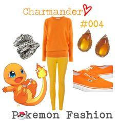pokemon fashion | Pokemon Fashion