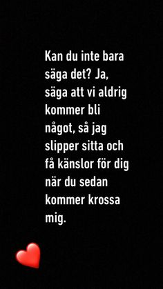 Aa Quotes, Tumblr Quotes, Best Quotes, Qoutes, Swedish Quotes, Cool Captions, Sounds Good To Me, Losing Someone, Different Quotes