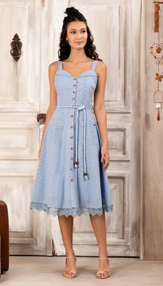 Hostel Felicidad (Page Party Dresses For Women, Casual Dresses For Women, Sexy Dresses, Short Dresses, Fashion Dresses, Summer Dresses, Clothes For Women, Casual Work Outfits, Modern Outfits