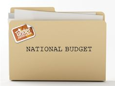 Proposed budget share: 2% for higher education, 20% for military #Pakistan