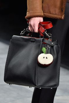 d57c225b21 37 Best Fendi images