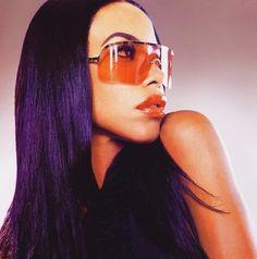Aaliyah http://Instagram.com/bombshelllooks