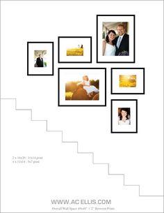 https://www.google.se/search?client=firefox-b-ab&dcr=0&biw=1152&bih=549&tbm=isch&sa=1&ei=_41HWuO9Oqf36ATClryYDw&q=gallery+wall+stair&oq=gallery+wall+stair&gs_l=psy-ab.12..0i19k1l3j0i5i30i19k1l3j0i8i30i19k1l4.106000.106000.0.107011.1.1.0.0.0.0.67.67.1.1.0....0...1c..64.psy-ab..0.1.66....0.bHdi6my8Hcs#imgrc=oILpP1mW_JDtuM: