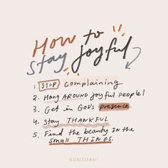 Quotes by Jenessa Wait to encourage you in your life and faith. Bible Verses Quotes, Faith Quotes, Words Quotes, Wise Words, Me Quotes, Sayings, Encouraging Bible Verses, Scriptures, Happy Words