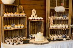 bradtj_everalbarn_westervilleohio_wedding_017
