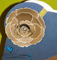 Silhouette Lady Gift Bag #SVG #Silhouette #Cameo #Paper #craft #birthday #favour #favor #scrapbook #scrapbooking #3D #gift #happy #bag #joy #decor #decoration #handmade #gift #flower #pearl #layers #blue #green #brown www.fb.com/EndlessPossibilitiesSA