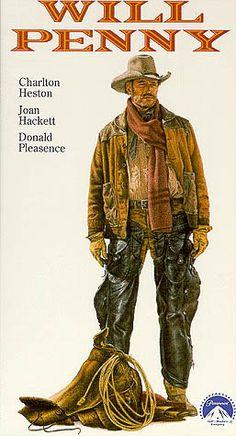 charlton heston westerns | Charlton Heston Forums • View topic - Great movie & publicity stills