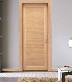 Marsica   ZEUS Collectie - traditionele stijlen verwerkt op een moderne manier Tall Cabinet Storage, Doors, Interior, Modern, Furniture, Collection, Home Decor, Puertas, Trendy Tree