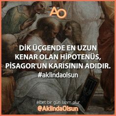 Hipotenus