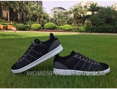 0604dccaa2b Adidas Stan Smith Men Black Super Deals Z57yH