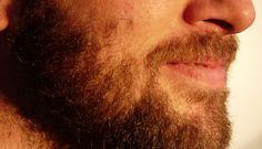 Memelihara jenggot bukan berarti wajah Anda tak terawat. Jenggot ternyata juga memiliki manfaat buat kesehatan. Studi University of..