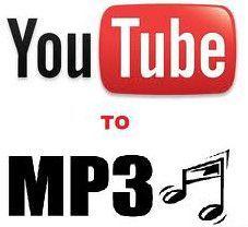 Aprende y comparte: Youtube a Mp3