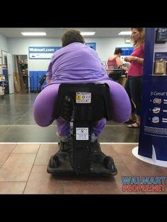 People of Walmart                                                                                                                                                      More