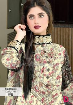 Dawood-Gold-Classic-Lawn-Prints-Summer-Vol4-2015-For-Women-1