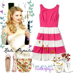 Countryside uploaded by on ShopLook Countryside, Give It To Me, Polyvore, Outfits, Shopping, Design, Women, Suits