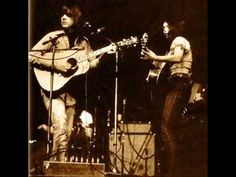 A Song For You - Gram Parsons