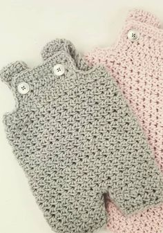 Awesome Baby and Kids Crochet Overalls Pattern Ideas and Images – Page 35 of 37 Awesome Baby and Kids Crochet Overalls Pattern Ideas and Images – Page 35 of 37 – Kids Crochets Pattern Images, Pattern Ideas, Free Pattern, Crochet For Boys, Free Crochet, Crochet Baby, Baby Patterns, Crochet Patterns, Baby Boy Overalls