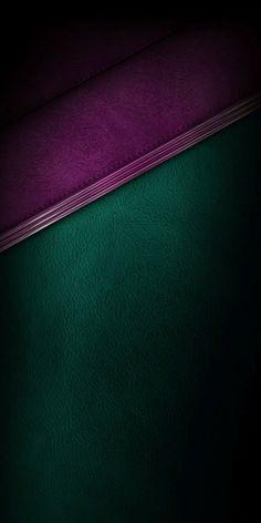 Обои Для Мобильных Телефонов, Исламское Искусство, Красочные Обои, Обои, Текстуры, Иконки, Фоновые Изображения