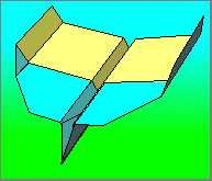 how to make the world record paper airplane glider