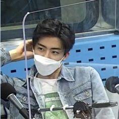 Overlays Instagram, Nct Dream Jaemin, Nct Yuta, I Like Him, Na Jaemin, Man Crush, K Idols, Boyfriend Material, Korean Singer