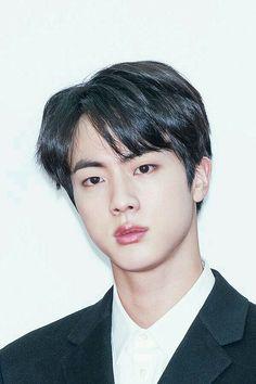 Jin! ♥