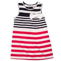 TLC Tunic In Stripes   http://www.carters.com/oshkoshbgosh/TLC-Tunic-In-Stripes/VM_453B611,default,pd.html?dwvar_VM__453B611_color=Multi=oshkosh-red-white-bgosh=