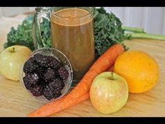 Les 3 infusions de fruits pour perdre du poids rapidement