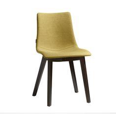 Židle Natural Zebra Pop