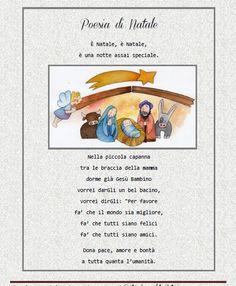 10 Christmas Crafts For Kids, Christmas Time, Reggio Children, Funny Good Morning Quotes, Learning Italian, Sunday School, Decoupage, Homeschool, Language