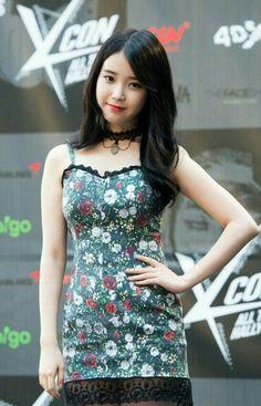 Kpop Girl Groups, Kpop Girls, Korean Beauty, Asian Beauty, Korean Girl, Asian Girl, Gangnam Style, Korean Celebrities, Korean Actresses