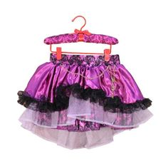 Ever After High Raven Petti Skirts Ever After High http://www.amazon.com/dp/B00IW7YF9K/ref=cm_sw_r_pi_dp_ezWrub0RD26W6