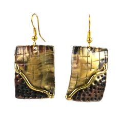 Earrings: Free Shipping on orders over $45 at Overstock.com - Your Online Jewelry Store! Get 5% in rewards with Club O!