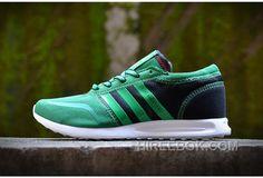 http://www.hireebok.com/adidas-running-shoes-men-green-black-lastest.html ADIDAS RUNNING SHOES MEN GREEN BLACK LASTEST Only $71.00 , Free Shipping!