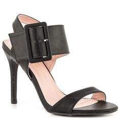 Fabia - Black Shoe Republic $54.99