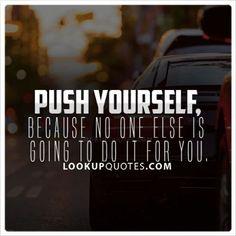 #dream #quotes #inspiring #motivationalmemes