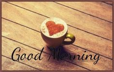Good Morning Honey Cards Wallpapers
