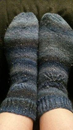 Leg Warmers, High Socks, Legs, Fashion, Leg Warmers Outfit, Moda, Thigh High Socks, Fashion Styles, Stockings