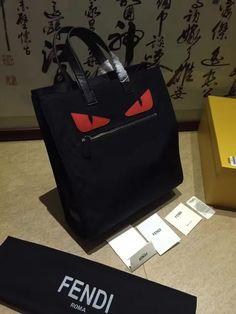 fendi Bag, ID : 62275(FORSALE:a@yybags.com), fendi briefcase bag, fendi designer inspired handbags, fendi roll bag price, fendi beach bags and totes, fendi backpack store, fendi outfit, fendi large purses, fendi bags online shop, 丕丨匕賷丞 賮賳丿賷, fendi green bag, fendi fabric bags, fendi designer, fendi jeans, fendi ladies designer handbags #fendiBag #fendi #fendi #metallic #handbags