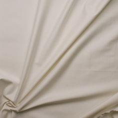 ae8bf4d8e54 17 Best FABRICS images | Fashion fabric, Mood fabrics, Fabric online
