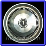 Pontiac Lemans Hubcaps #5034 #Pontiac #PontiacLemans #Lemans #HubCaps #HubCap #WheelCovers #WheelCover