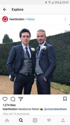 Weddings Discover suits men guest 30 Ideas For Wedding Suits Men Guest Groomsmen Navy Blue Prom Tux Blue Suit Wedding Wedding Groom Wedding Men Wedding Suits Casual Groom Attire Groom And Groomsmen Suits Groomsmen Looks Groom Outfit Navy Blue Prom Tux, Blue Suit Wedding, Wedding Tux, Groom And Groomsmen Suits, Groomsmen Looks, Casual Groom Attire, Casual Grooms, Groom Outfit, Costume Marie Bleu