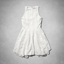 LOOOOVE!!!!!!!!!!!! S https://www.abercrombiekids.com/shop/us/girls-dresses-new-arrivals/lace-handkerchief-dress-4283585_01