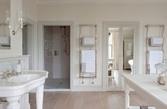 Emma Sims Hilditch Bathroom Foscote Manor 20120524 01 1