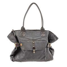 sac gris sur eboutic.ch Gray, Bag, Fashion Styles