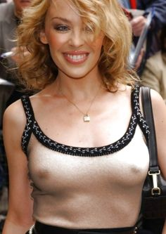 Braless Pookies Nipples Incredible HQ Pictures of Russian Girls Kylie Minogue, Stars Nues, Sexy, Female Singers, Up Girl, Melbourne, Beautiful Women, Beautiful People, Celebs