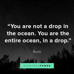 Rumi quotes about love and life will inspire you to live and love better. Rumi truly believed that whatever you are seeking, is also seeking you. Rumi Quotes Life, Rumi Love Quotes, Trust Quotes, Dream Quotes, Best Love Quotes, Love Yourself Quotes, First Love Story, Motivational Quotes, Inspirational Quotes