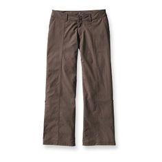 Patagonia Inter-Continental Pants. $75